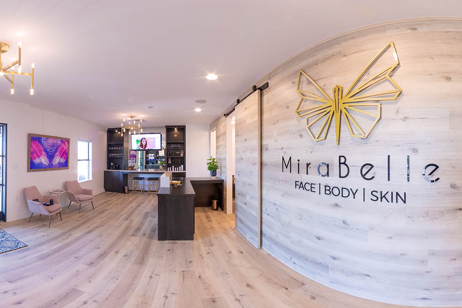 mirabelle-spa-home-testimonials-section