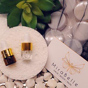 mirabelle=shop-specials